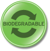 Biodegradable Cleaning Solutions - Arrowhead Home Services